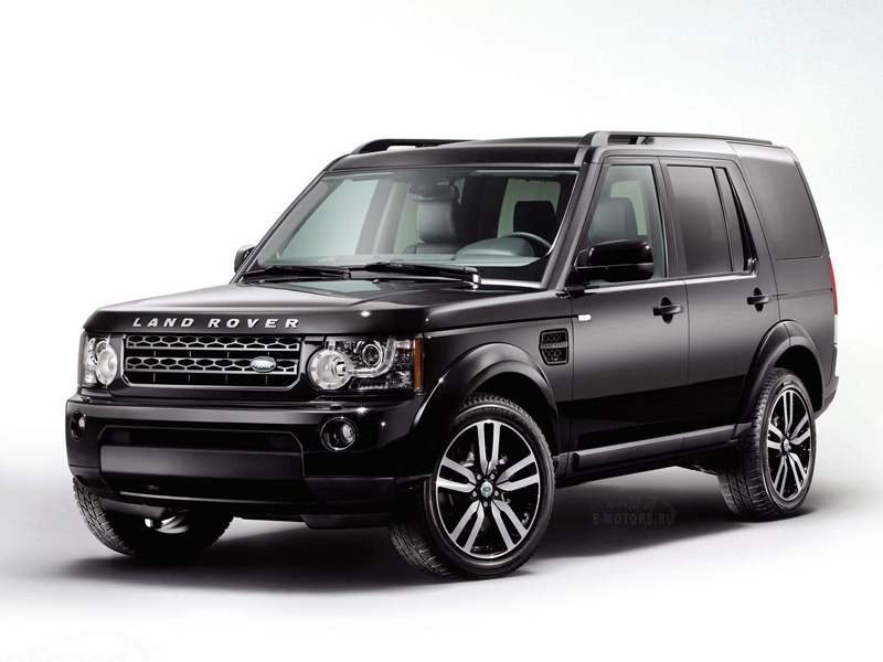land-rover_discovery-4-limited-edition_e-motors_ru.jpg